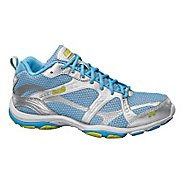 Womens Ryka Enhance 2 Cross Training Shoe