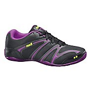 Womens Ryka Rhythmic + Cross Training Shoe