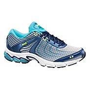 Womens Ryka Motive Running Shoe