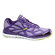 Womens Ryka Excel Running Shoe