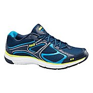 Womens Ryka Crusade Running Shoe