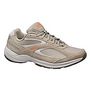 Womens Ryka Sport 6 Walking Shoe