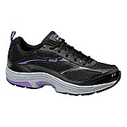Womens Ryka Intent XT 2 Cross Training Shoe