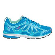 Womens Ryka Fanatic Running Shoe