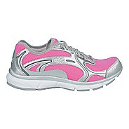 Womens Ryka Prodigy 2 Stretch Running Shoe