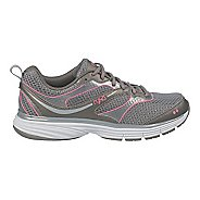 Womens Ryka Illusion 2 Running Shoe
