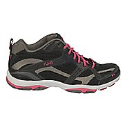 Womens Ryka Enhance 2 Running Shoe