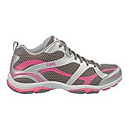 Womens Ryka Enhance 2 Running Shoe
