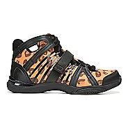 Womens Ryka Tenacity Cross Training Shoe