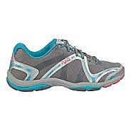 Womens Ryka Influence Cross Training Shoe