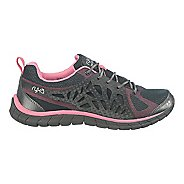 Womens Ryka Precision Cross Training Shoe