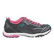 Womens Ryka Fit Pro Cross Training Shoe