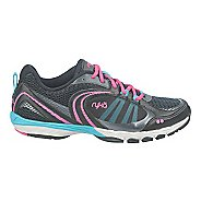 Womens Ryka Flextra Cross Training Shoe