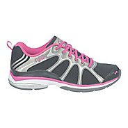 Womens Ryka Intensity 2 Cross Training Shoe