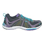 Womens Ryka Moxie Cross Training Shoe