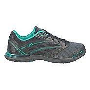 Womens Ryka Endure Cross Training Shoe