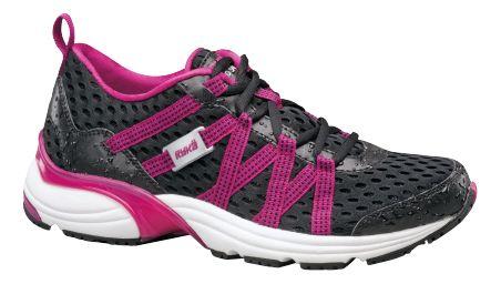 Ryka Hydro Sport Running Shoe