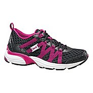 Womens Ryka Hydro Sport Running Shoe