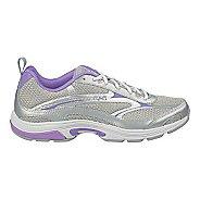Womens Ryka Intent XT 2 Cross Training Shoe