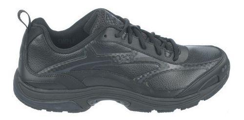 Womens Ryka Intent XT2SR Cross Training Shoe - Black/Chrome Silver 8.5