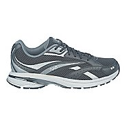 Womens Ryka Radiant Plus Walking Shoe