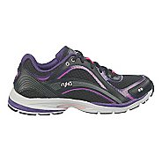 Womens Ryka Sky Walk Cross Training Shoe