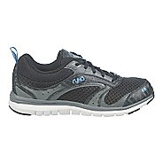 Womens Ryka Cloudwalk Walking Shoe