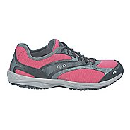 Womens Ryka Dash Stretch Walking Shoe