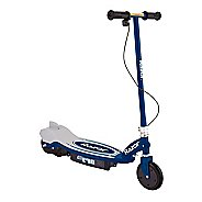 Razor E90 Electric Scooter Fitness Equipment