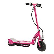 Razor E100 Electric Scooter Fitness Equipment