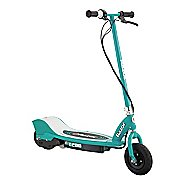 Razor E200 Electric Scooter Fitness Equipment