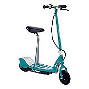 Razor E200S Seated Electric Scooter Fitness Equipment