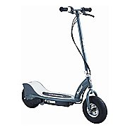 Razor E300 Electric Scooter Fitness Equipment