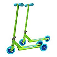 Kids Razor Mixi Scooter Fitness Equipment