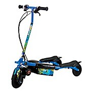 Razor Trikke E2 Fitness Equipment