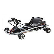 Razor Ground Force Electric Go Kart Fitness Equipment