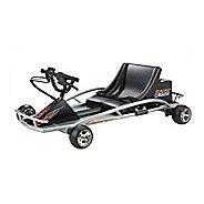 Razor Ground Force Electric Go Kart Fitness Equipment