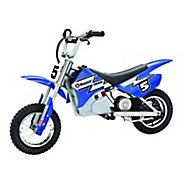 Razor Dirt Rocket MX 350 Fitness Equipment