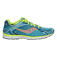 Womens Saucony Grid Type A5 Racing Shoe