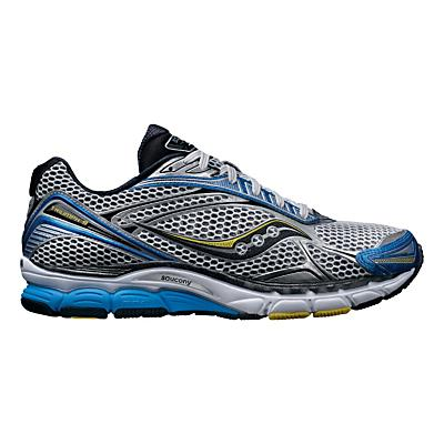 Mens Saucony PowerGrid Triumph 9 Running Shoe