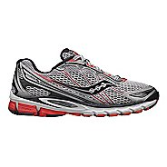 Mens Saucony ProGrid Ride 5 Running Shoe