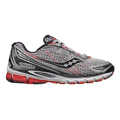 Mens Saucony ProGrid Ride 5 Running Shoe