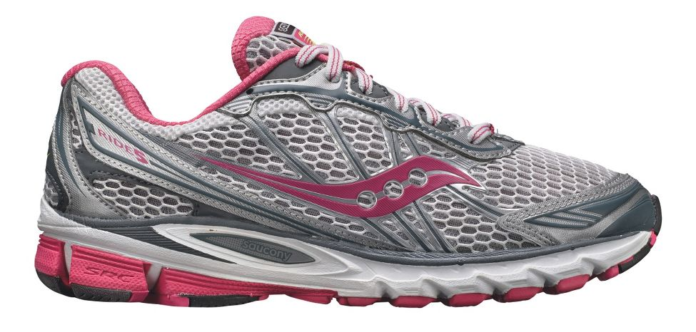 Women's Saucony ProGrid Ride 5