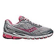 Womens Saucony ProGrid Ride 5 Running Shoe
