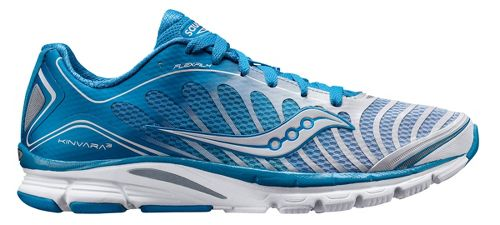 womens memory foam athletic shoes road runner sports