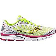 Womens Saucony ProGrid Kinvara 3 Running Shoe