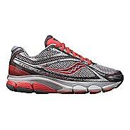 Womens Saucony ProGrid Omni 11 Running Shoe