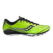 Mens Saucony Shay XC3-Spike Cross Country Shoe