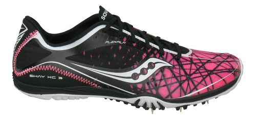 fancy athletic shoes road runner sports