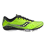 Mens Saucony Shay XC3 Flat Cross Country Shoe